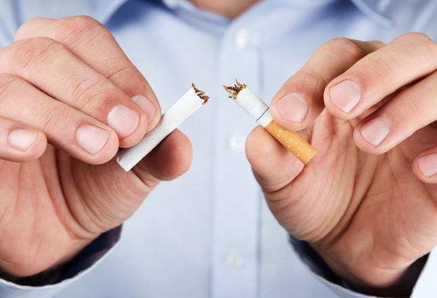 sem tabaco