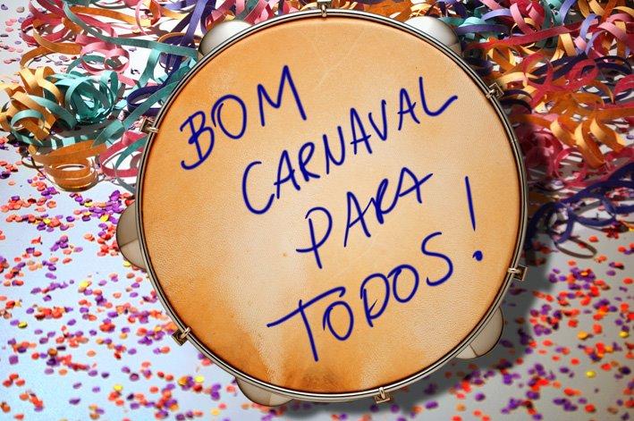 diversas-feliz-carnaval-para-orkut-712ec8