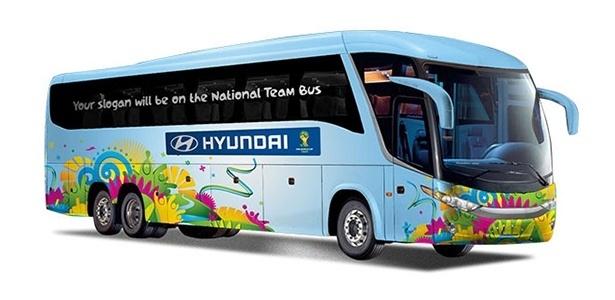 12mai2014---imagem-do-onibus-que-vai-receber-slogan-de-cada-selecao-para-a-copa-do-mundo-1399906670668_615x300