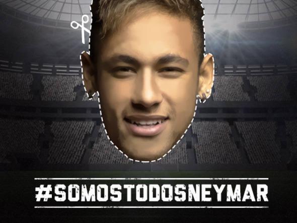 size_590_Mascara_movimento_Somos_Todos_Neymar