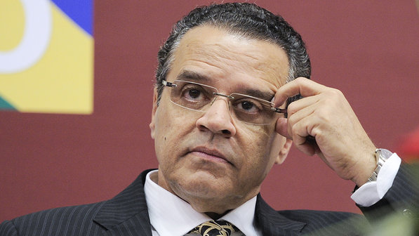 brasil-politica-henrique-eduardo-alves-20140314-15-size-598