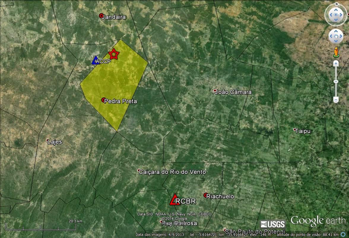 mapa_PP20140928