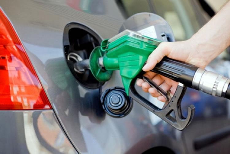 aumentar-a-gasolina-bomba