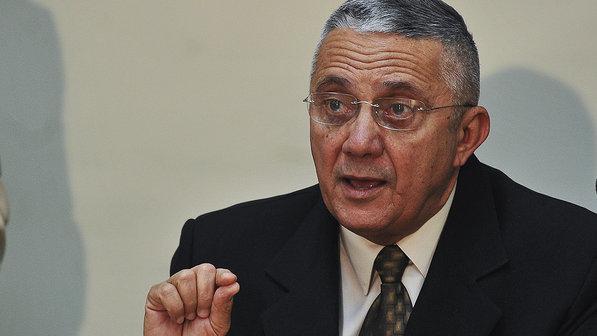 General-Jorge-Ernesto-Pinto