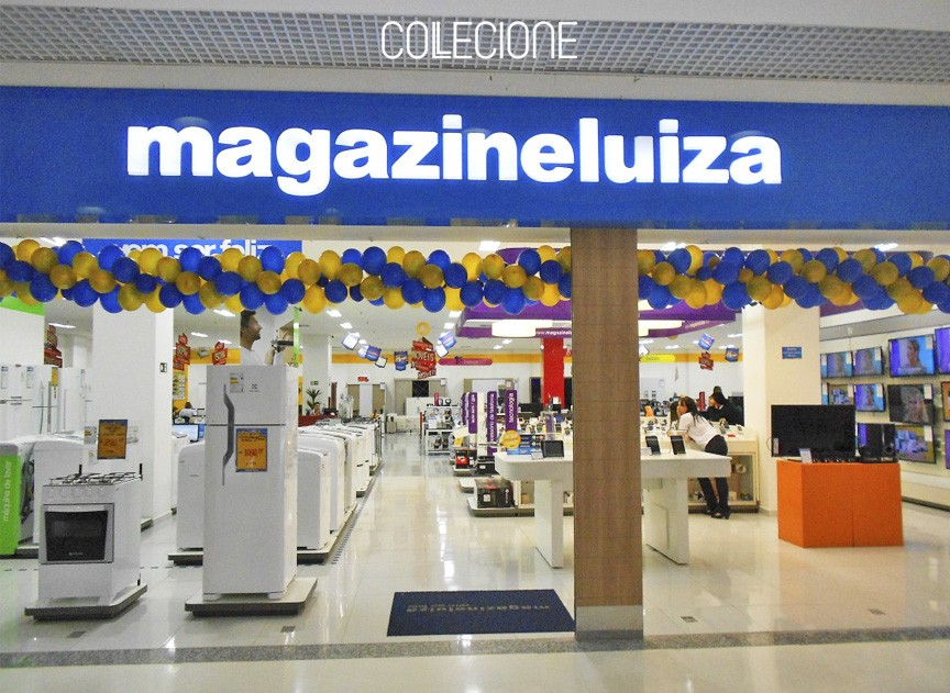magazineluizaemcaico-864x631