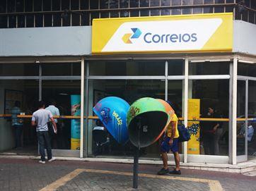 Foto: Kelsen Fernandes/ Fotos Públicas
