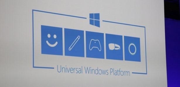 windows-10microsoft-1459357241476_615x300