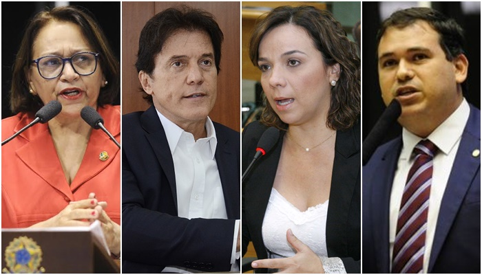 politicos-potiguares