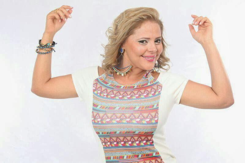 ELIZA CANTORA