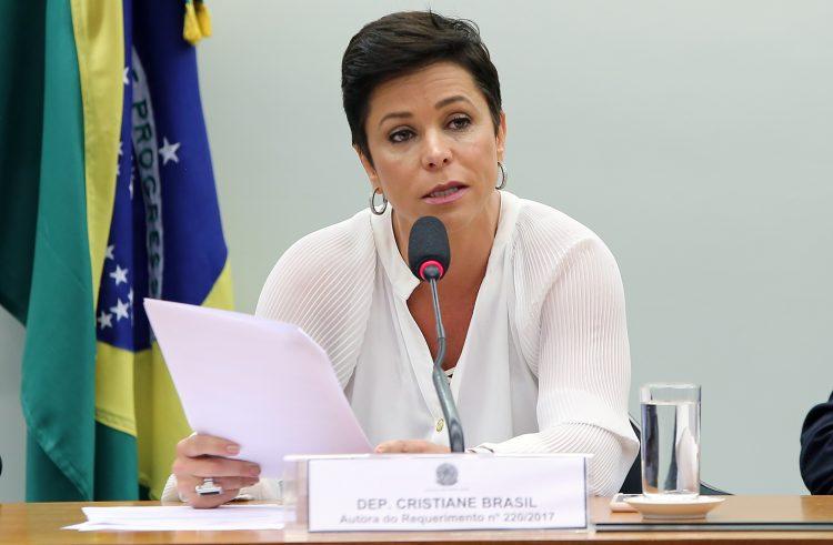 cristiane-brasil--750x491