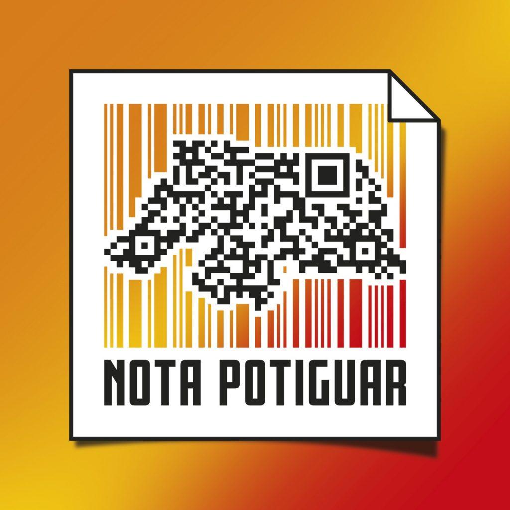 Campanha Nota Potiguar anuncia os novos ganhadores do segundo ...