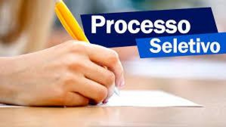 Prefeitura de São Fernando - RN abre inscrições de novo Processo ...
