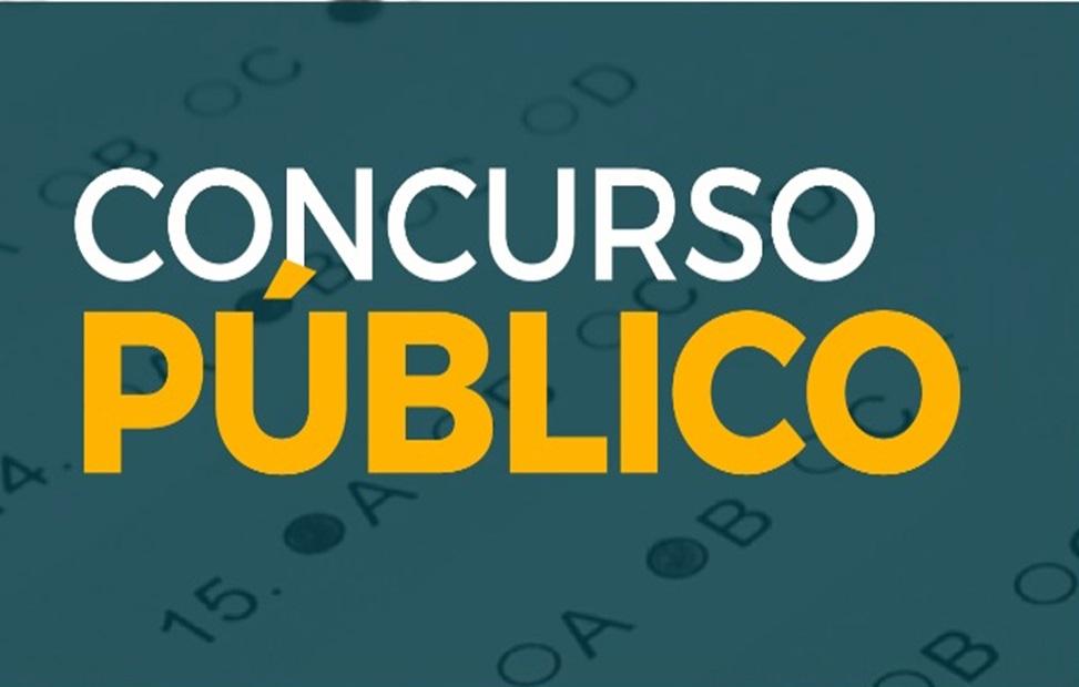 Governo prevê 15 novos concursos públicos até 2023 no Rio Grande do Norte -  Gláucia Lima